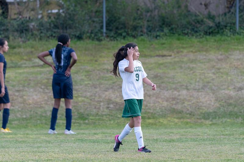 FCS Soccer-2031.jpg