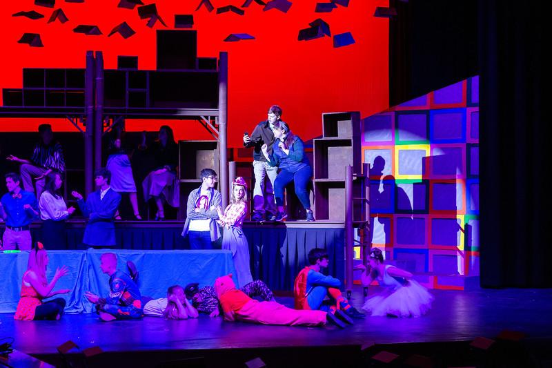 Matilda - Chap Theater 2020-18.jpg