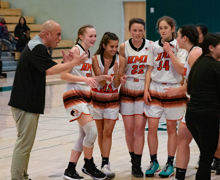 HMB Varsity Girls Basketball 2019-20-1013-3.jpg