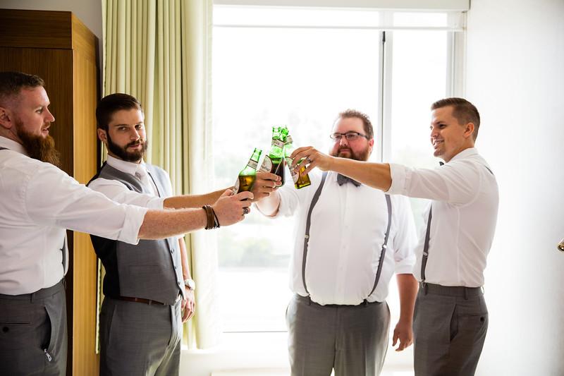 neville wedding photos-021.jpg