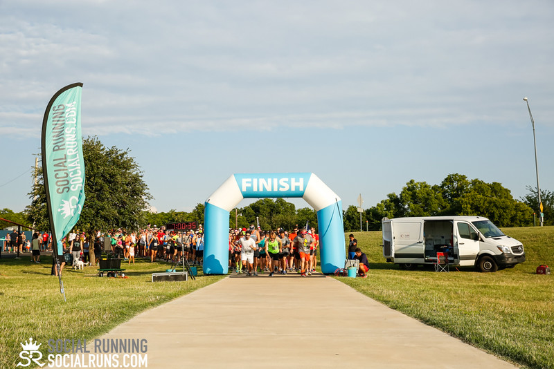 National Run Day 5k-Social Running-1447.jpg