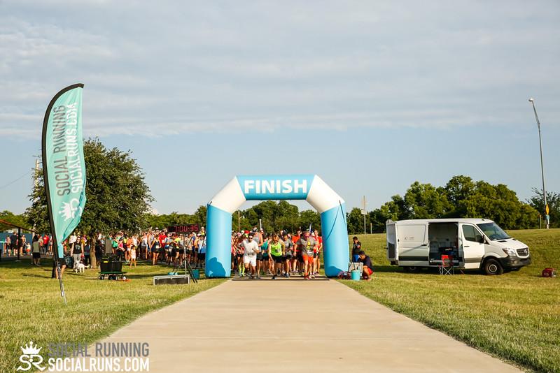 National Run Day 5k-Social Running-1447.jpg