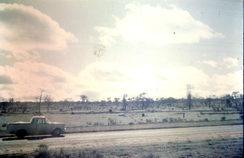 1961-8-24 (15) Euston, NSW.JPG
