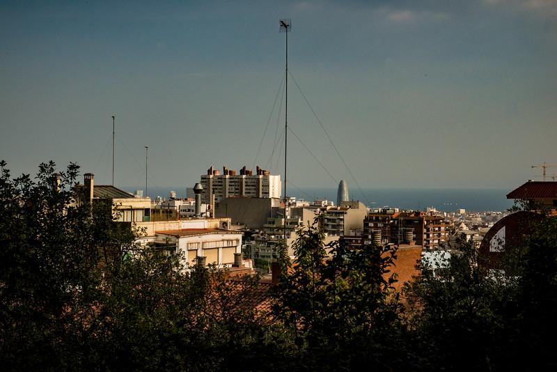 Barcelona_fullres-8.jpg