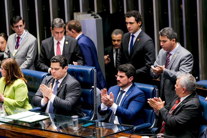 030719 - Plenário - Sessão Solene - Senador Marcos do Val_20.jpg