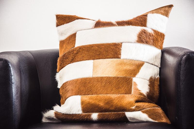 Exotic Strip Pillow.jpg