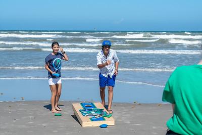 071719 Beach Photo Shoot - Mason's Proofs