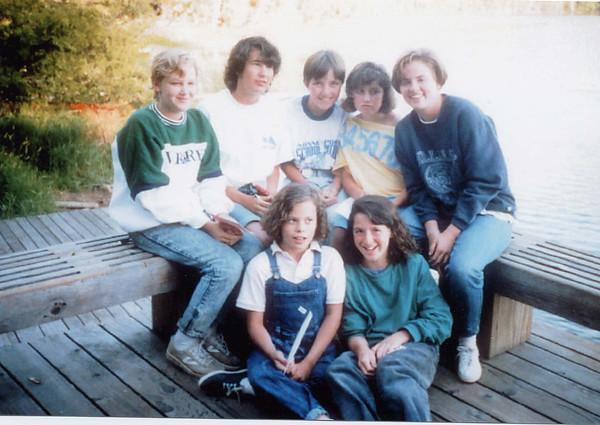 Girls 1988-1990 (13).jpg