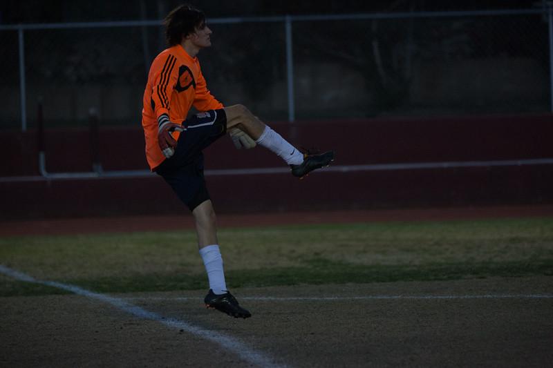 Nick Soccer Senior Year-206.jpg