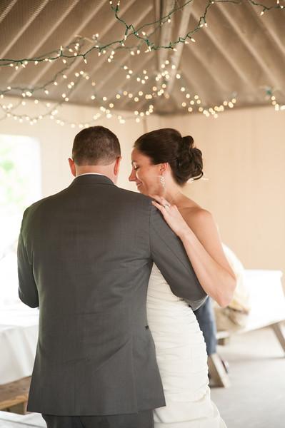 bap_schwarb-wedding_20140906153309_DSC2605