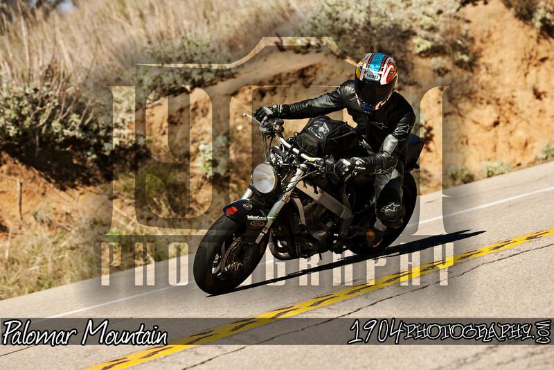 20110212_Palomar Mountain_0400.jpg