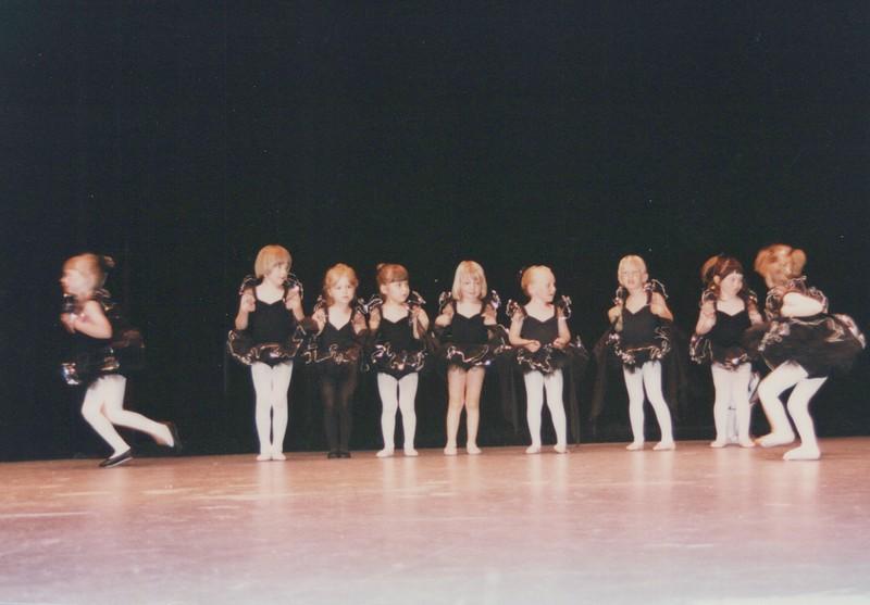Dance_1552.jpg