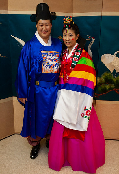 James & Suzana-Korean outfit-proof.jpg
