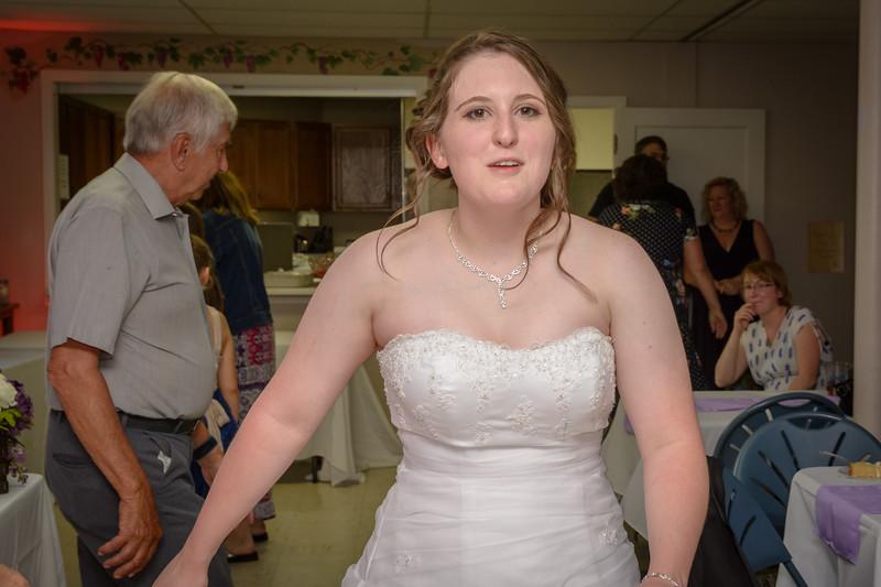 Kayla & Justin Wedding 6-2-18-598.jpg
