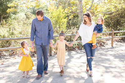 2019 Solberg Family