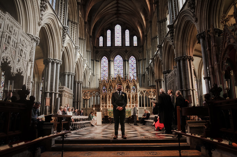 dan_and_sarah_francis_wedding_ely_cathedral_bensavellphotography (26 of 219).jpg