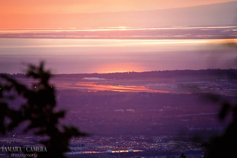 Anchorage Sunset-3-2.jpg