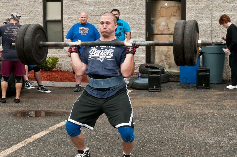 Fitness Revolution Strongman Challenge 2011_ERF3745.jpg