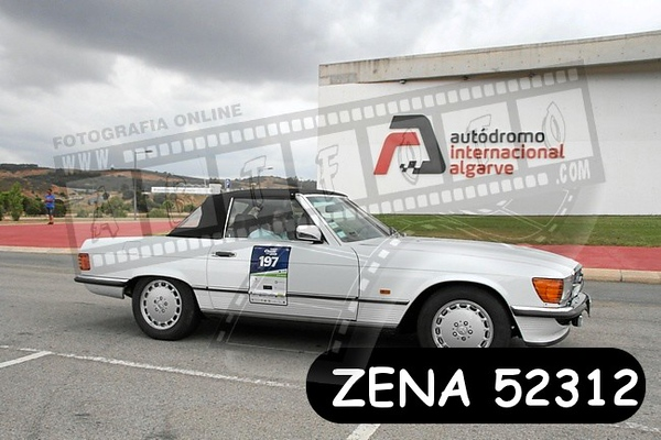 ZENA 52312.jpg