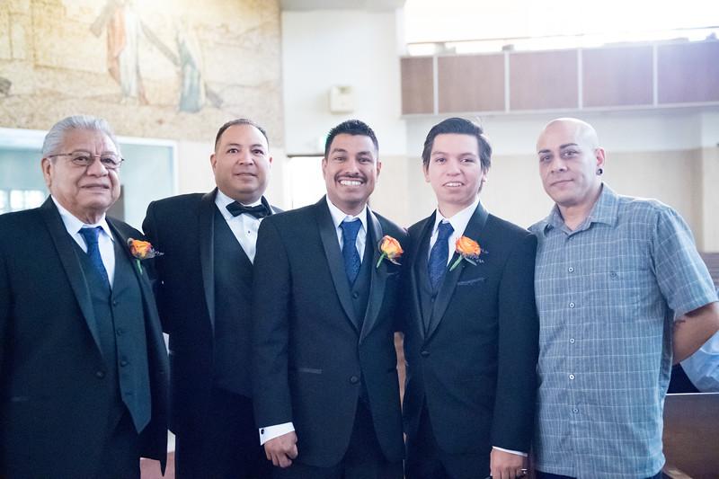 170923 Jose & Ana's Wedding  0093.JPG