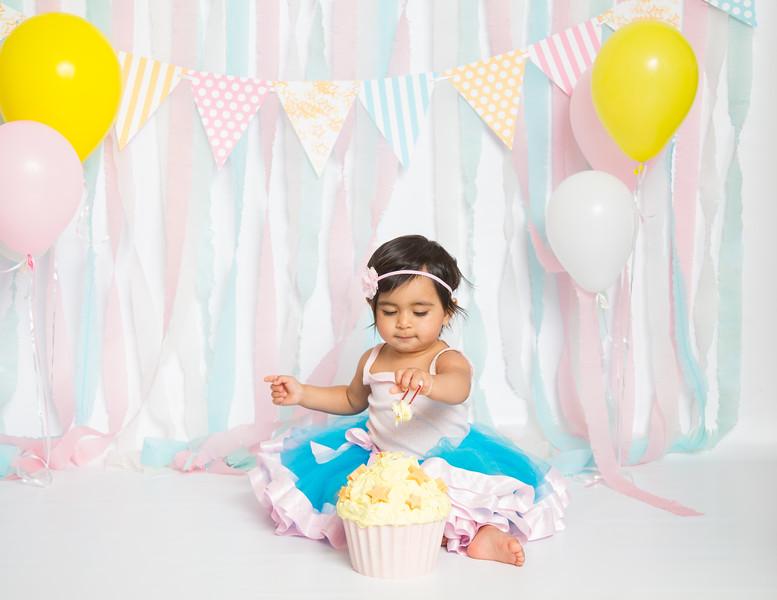 Aathma's Birthday (88).jpg
