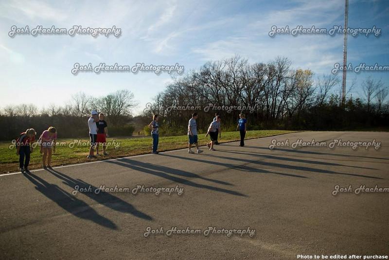 11.19.2008 Drum major practice and sunset photos (2).jpg