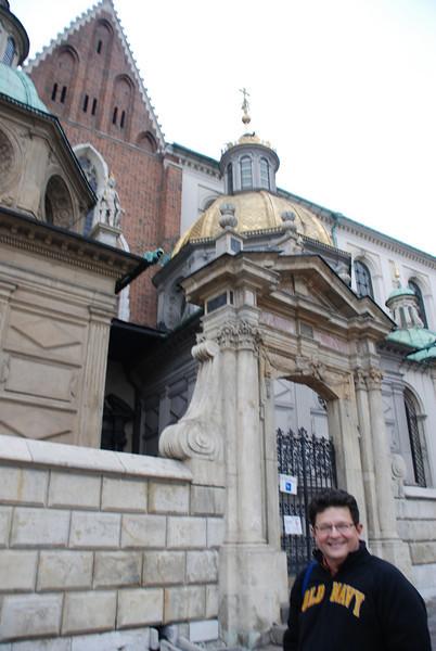Wawel Cathedral 22.JPG