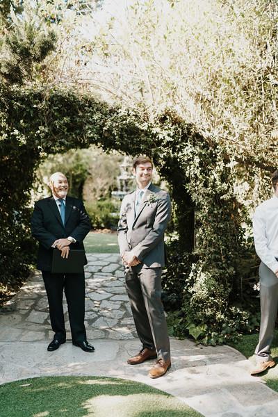 Epp Wedding  (260 of 674) + DSC03057.jpg
