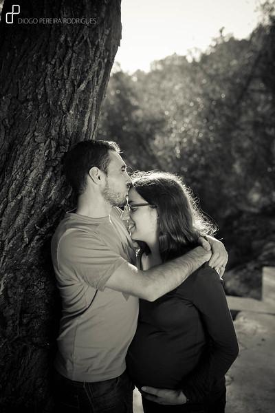 20161009-Joana e Claudio-141.jpg