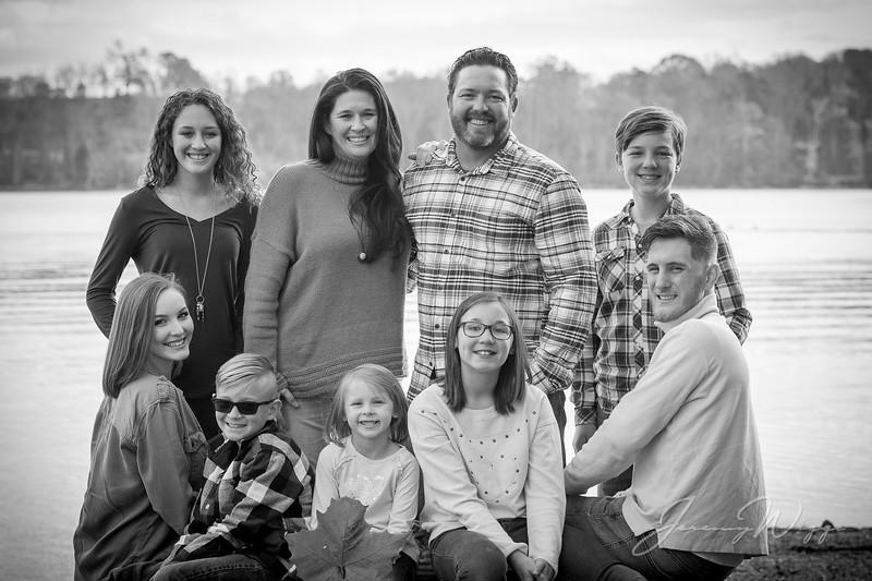 11-18-17  Price Family