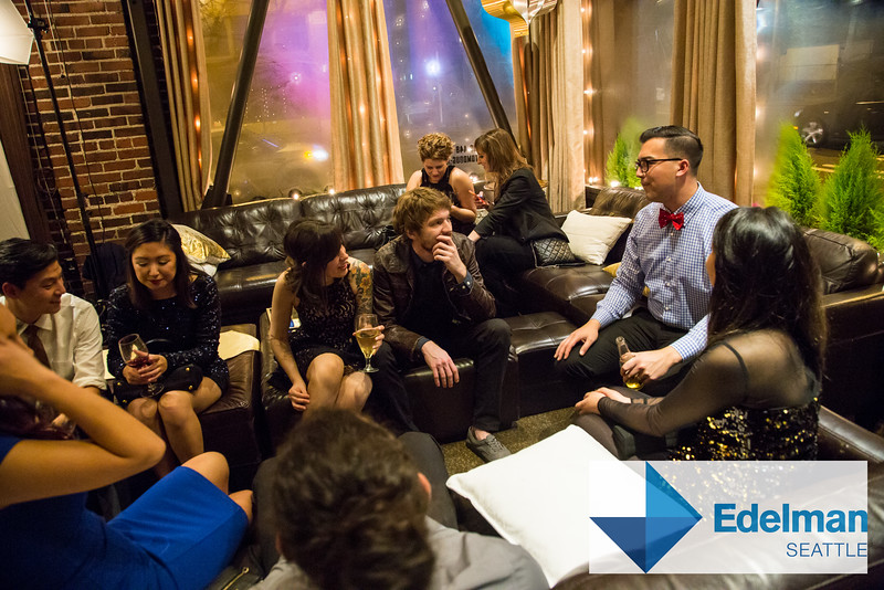 20151204JazzyPhoto_edelman_Party-222.jpg