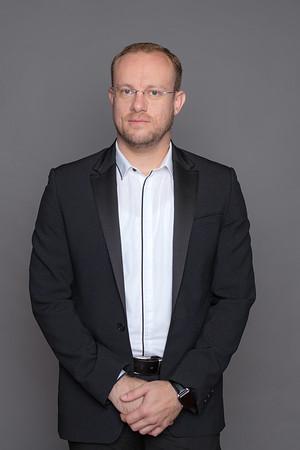 Деян Йотов