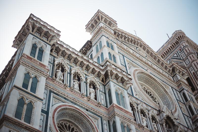 FlorenceDay2-1459.jpg