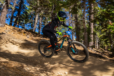 BIG BEAR DOWNHILL 6-22-19
