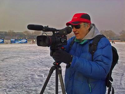BeijingVideoStudio
