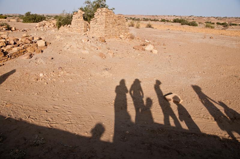 POW Day 5-_DSC3563- Jaisalmer.jpg