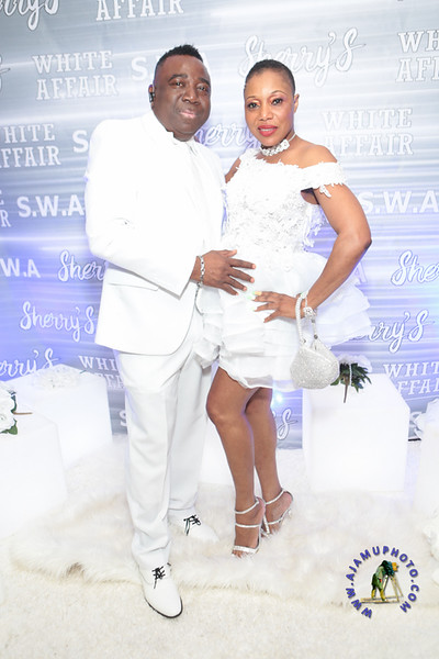 SHERRY SOUTHE WHITE PARTY  2019 re-81.jpg