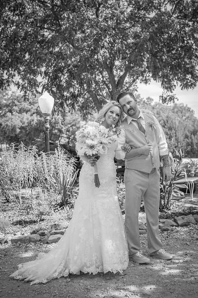 2014 09 14 Waddle Wedding-300.jpg