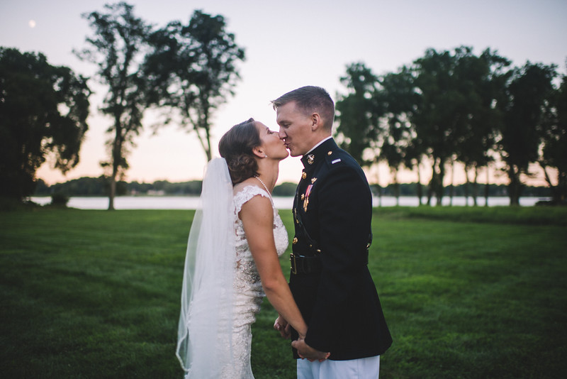Philadelphia Wedding Photographer - Bernreuther-548.jpg