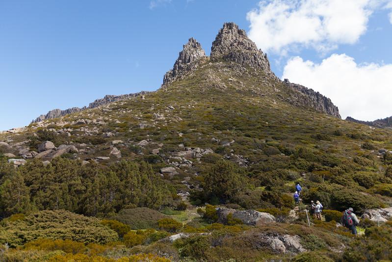 Tasmania_2015_237.jpg