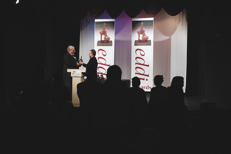 Eddi Awardscq.jpg