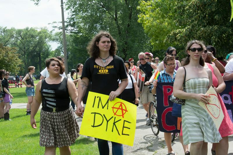 DykeMarchHumboltParkDSC_0056.jpg