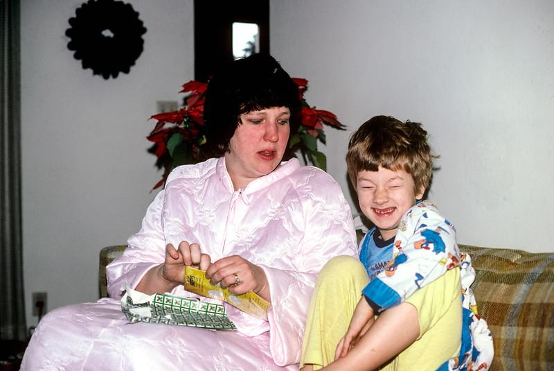 1981-05 Jon & Sue Broad.jpg