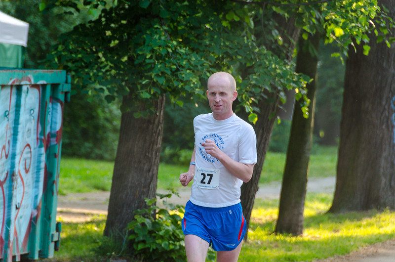 SriChinmoy612hkmRacePrague2016-15.jpg