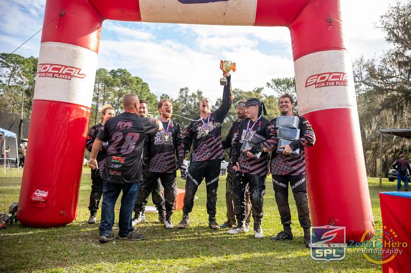 2020 SPL Kickoff Winners 14.jpg