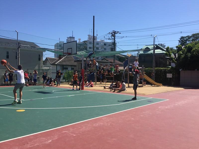 sports-week-46_26983027765_o.jpg