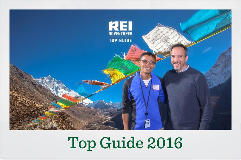 REI Top Guides_0026.jpg