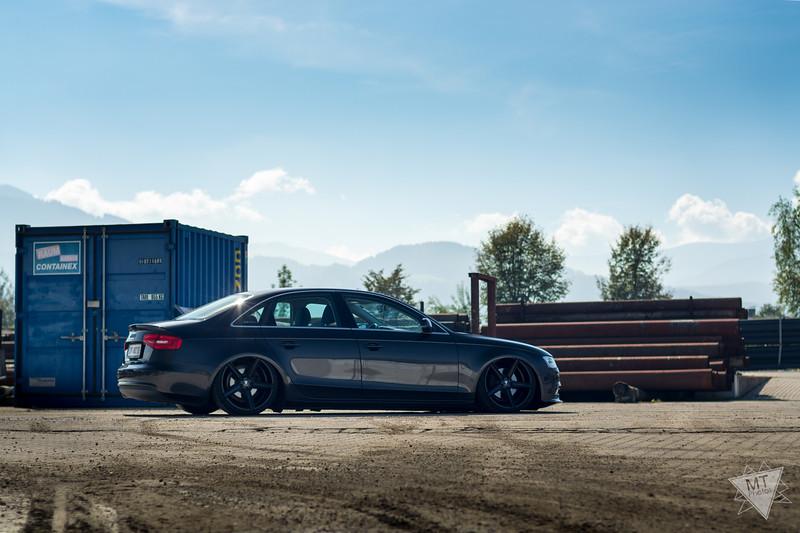 Audi_Kärnten07.jpg