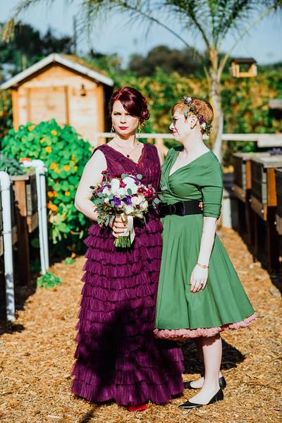 Bridesmaids Camera 1 (14 of 27).jpg