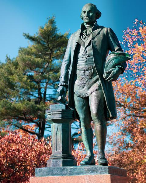74 (11-10-20) George Washington Master Mason-1-2.jpg